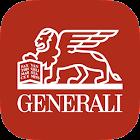 Generali Insurance icon