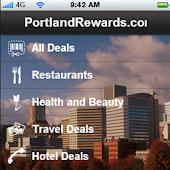 PortlandRewards.com