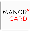 Manor Mobile Card icon
