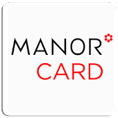 App Manor Mobile Card apk for kindle fire