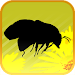 Pollination 2 Plate Icon
