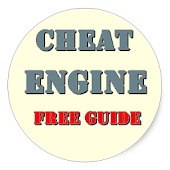 Cheat Engine Guide