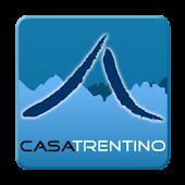 CasaTrentino.com