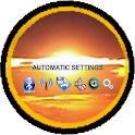 Car Bluetooth Profile DONKUSSU icon