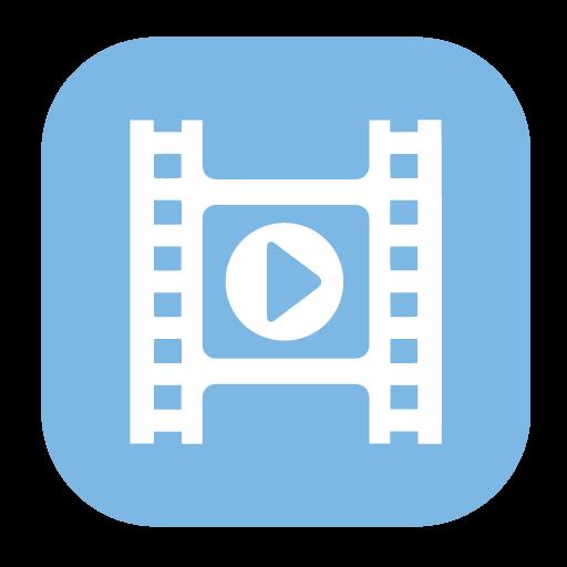 Preveu 媒體與影片 App LOGO-APP試玩