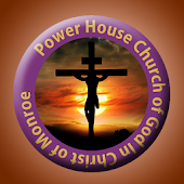 Power House COGIC