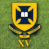 University Of Queensland RFC