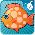Kiss The Fish icon