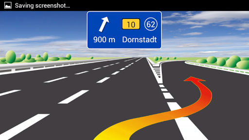 【免費交通運輸App】Fleet Navigator GPS CarTFT.com-APP點子