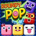 AE Roundy POP icon
