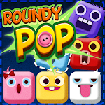 AE Roundy POP 1.0 Apk