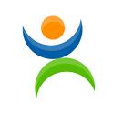 EmploiEnergie icon