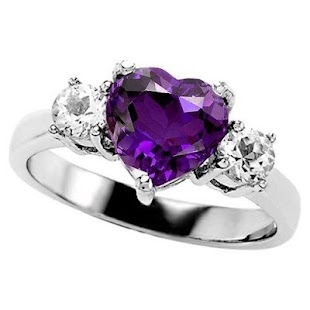 engagement rings wedding rings screenshot thumbnail engagement rings wedding rings screenshot thumbnail - Purple Wedding Rings