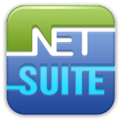 SuiteDroid for NetSuite