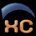 XCTrack logo