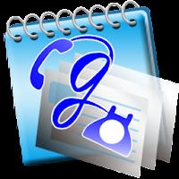 gContacts 3.2.5.1