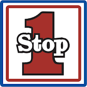 1 Stop Store Finder