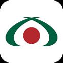 Banco Azteca Localización icon