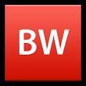 Bestwatch icon