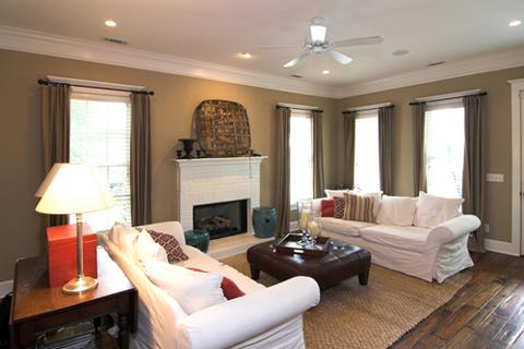 Living Room Decorating Ideas Apk Latest Version 1 7