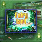 FairyLand Slots