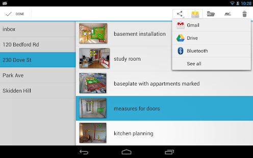 imagemeter messen im foto apps bei google play. Black Bedroom Furniture Sets. Home Design Ideas