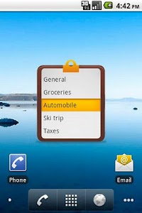To-do List Pro screenshot 6