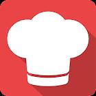 50慢炖锅食谱 icon