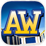 Auction Wars : Storage King MOD APK aka APK MOD 2.10 (Free Purchases)