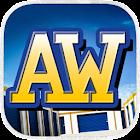 Auction Wars : Storage King icon