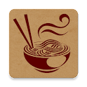 Chinese Food Network icon