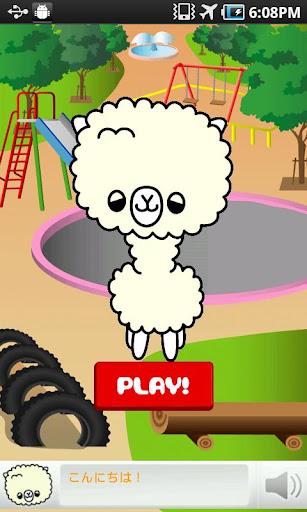 Cute Alpaca 1-2-3! (Trial) 1.06 Windows u7528 3
