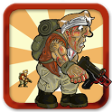 Rambo Classic - Metal Slug icon