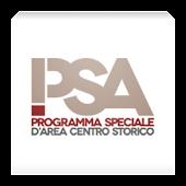 Ferrara PSA
