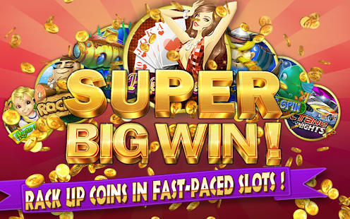 Bingo by IGG: Top Bingo+Slots!- screenshot thumbnail