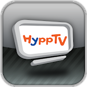 HyppTV Everywhere (phone)