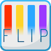 Flip - A Puzzle Game