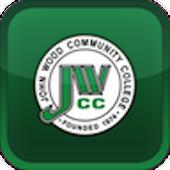 myJWCC