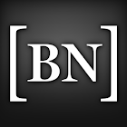 The Buffalo News icon