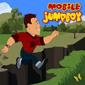 Mobile Jumpboy (Free) icon