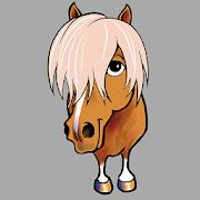 Köpa Häst