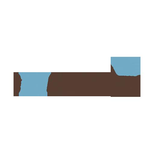 eZWay Control Z LOGO-APP點子