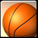 iBasket Manager logo