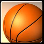 iBasket Manager 1.1 Apk