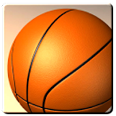 iBasket Manager