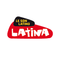 Radio Latina icon