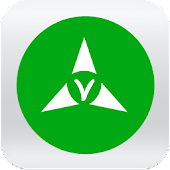 Viper Flat Icon pack