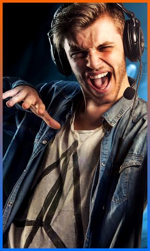 DJ混音鈴聲
