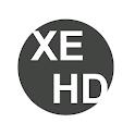 XenonHD Backup Tool icon