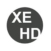 XenonHD Backup Tool